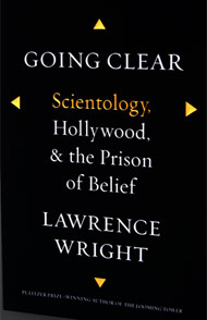 Buch: Lawrence Wright